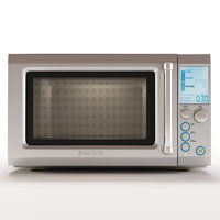 3D appliances bork model