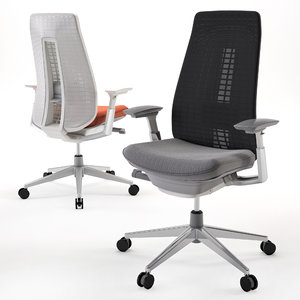 office desk chair model