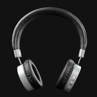 Headphones Matteo Tantini PBR