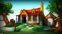 Toon House v2