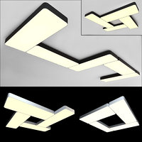 Ceiling lamps 05