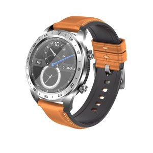 huawei watch magic 3D
