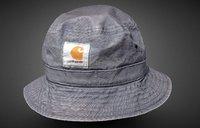 Bucket Hat Carhartt