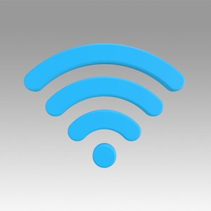 wifi wi fi model