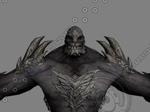 doomsday 3D