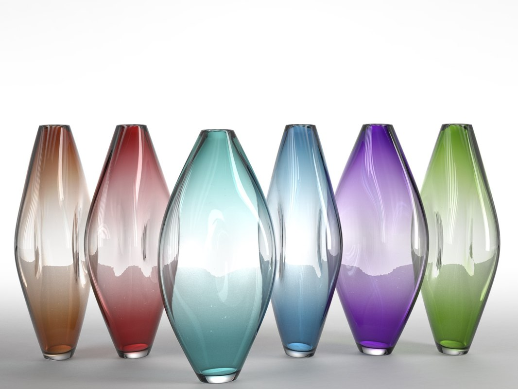 vases 2 model