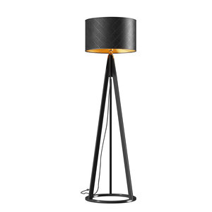 3D floor lamp - veritate