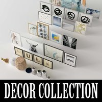 Decor Collection