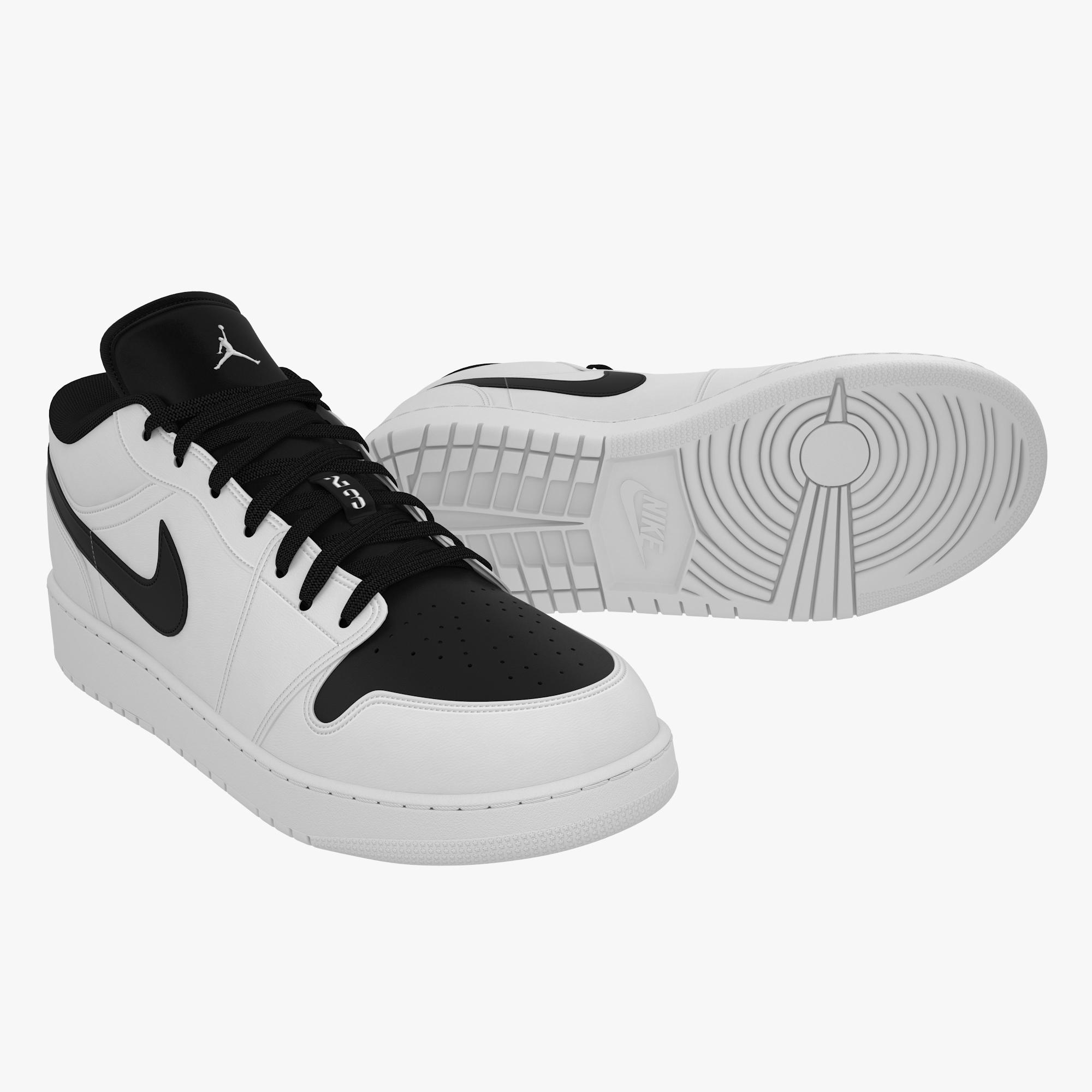 Rebelión puesto Monasterio  air jordan 1 blanco y negro cheap nike shoes online