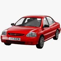 Free 3D Vehicle Car Models | TurboSquid