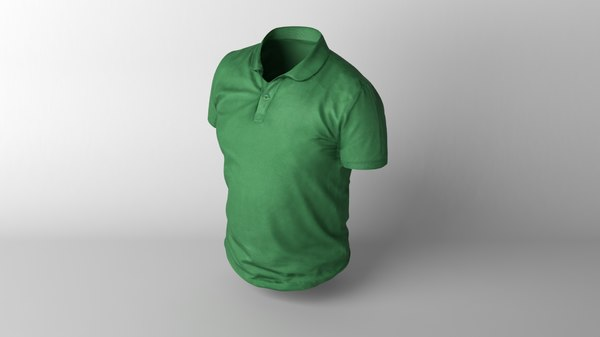 t-shirt games vr model