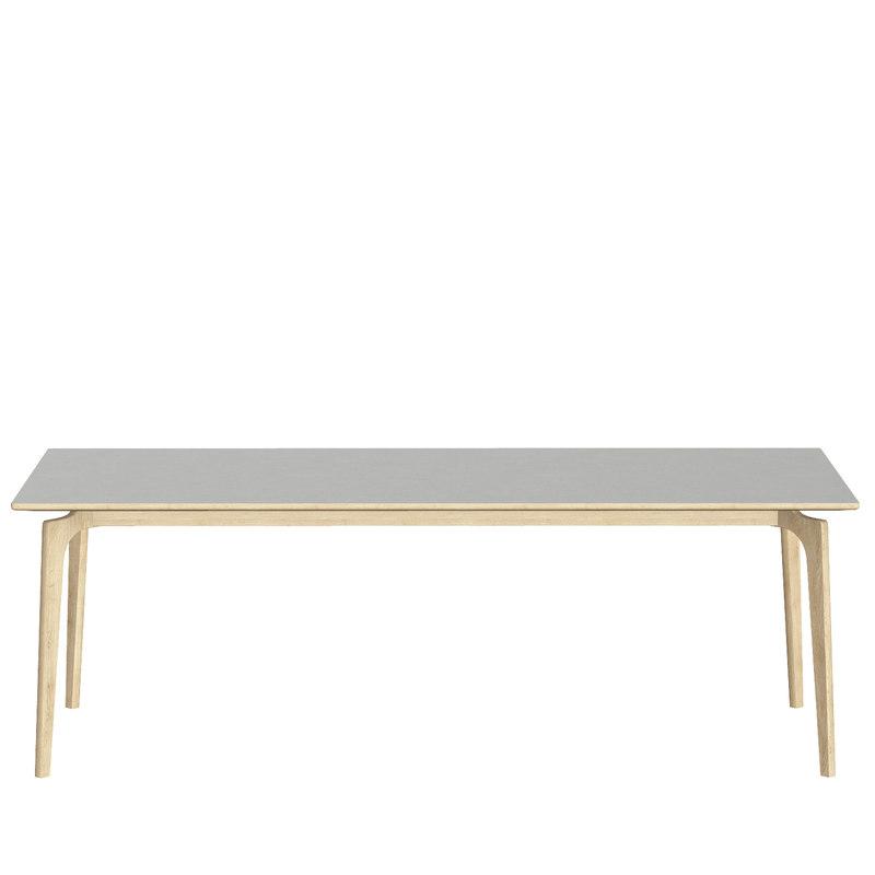 table - alkaid 3D model