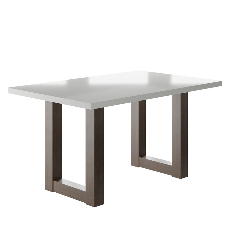 table - alzirr model