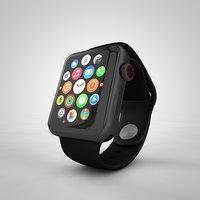 Apple Watch 4 (Update)