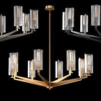 chandelier vendome d122 cm model