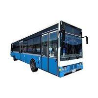 City Bus v2