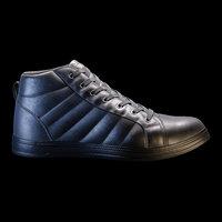 shoes renders objects 3D model