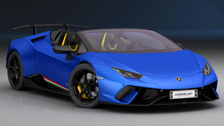 Image result for Lamborghini Huracan
