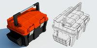 toolbox 01