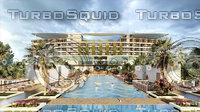 Revit Hotel Resort