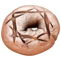 rye bread model