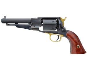 3D gun remington model