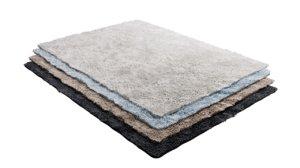 3D carpet long nap 4