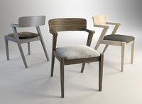 Chair ZOLA