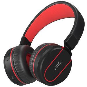 headphone 3dheadphones model
