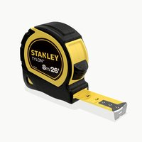 Stanley tylon measuring tape metric imperial