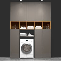washer 3D