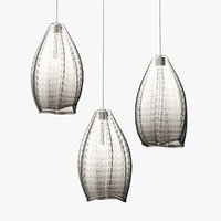 Preciosa lighting - Muutos