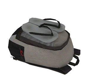 bag 02 3D