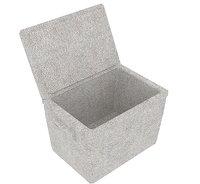 cool box 01 model