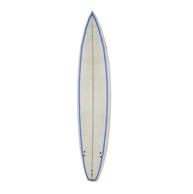surfboard 09 model