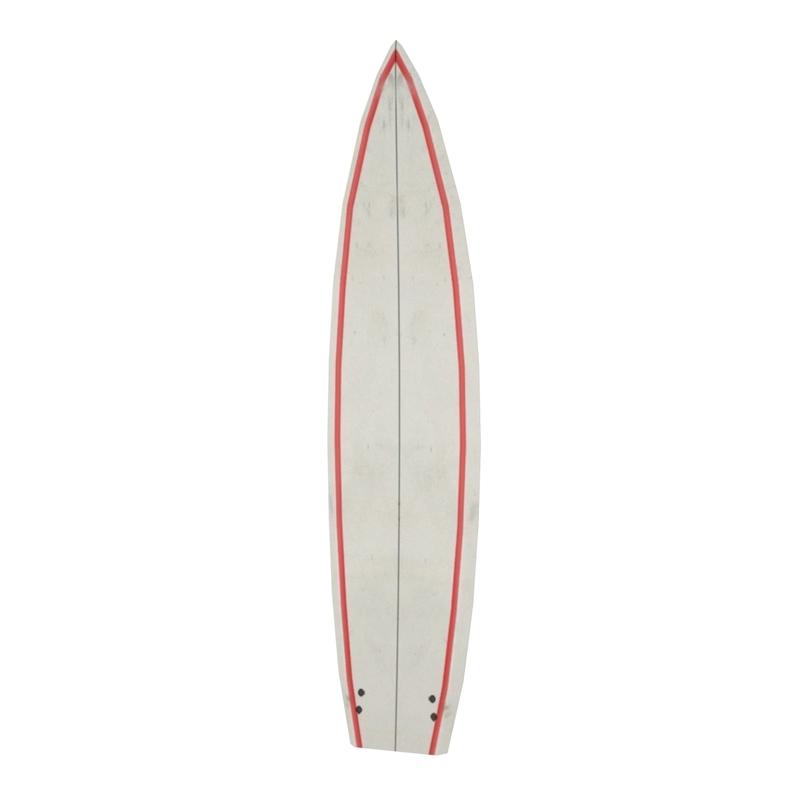 3D surfboard 16