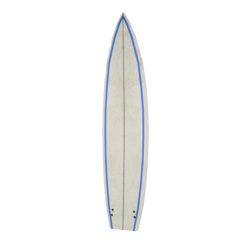 3D model surfboard 17