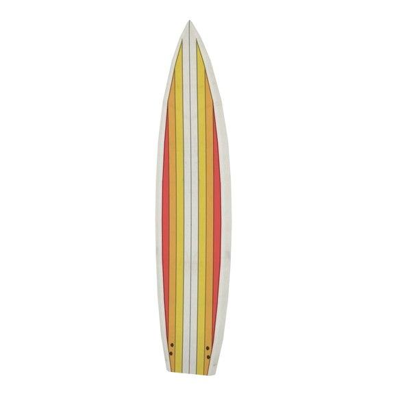 surfboard 15 3D model