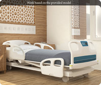 Hospital Bed(1)
