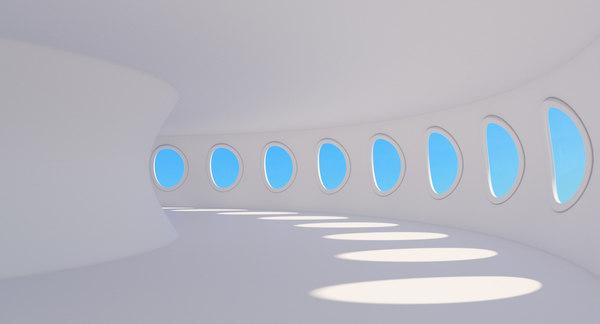 tunnel de vente mailchimp