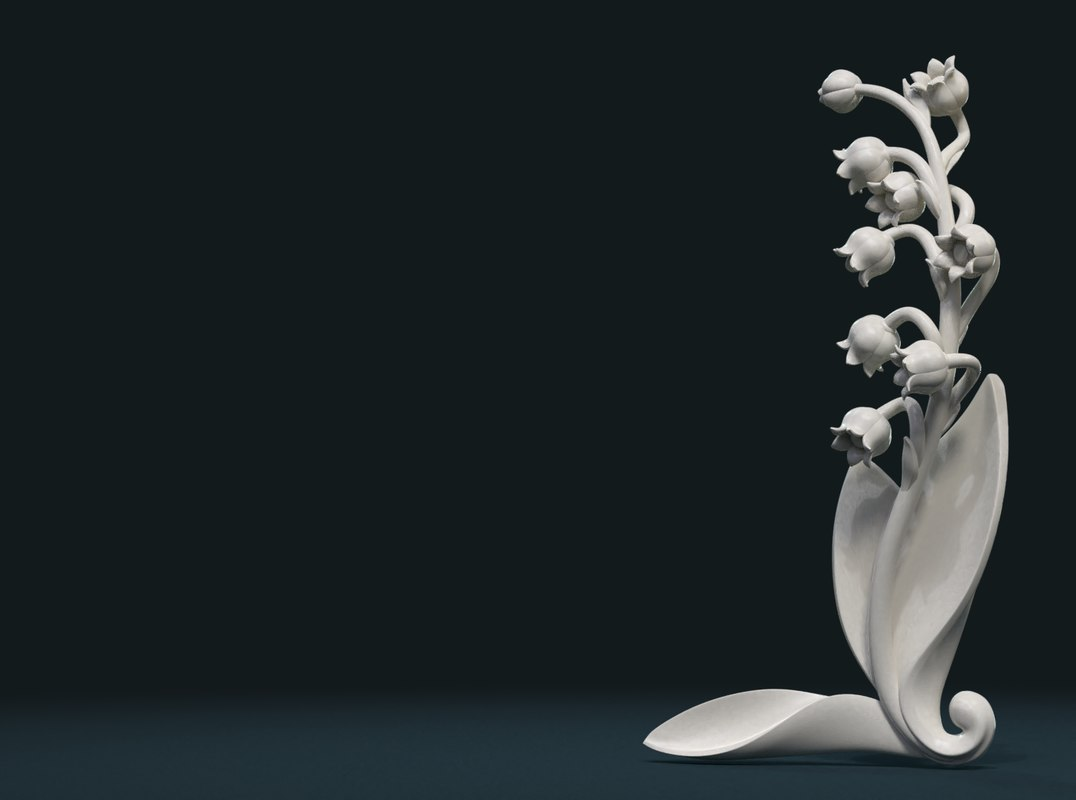 print ready 3D