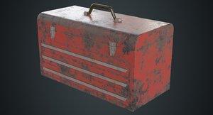 3D toolbox 2b