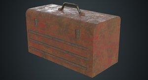 3D toolbox 2c