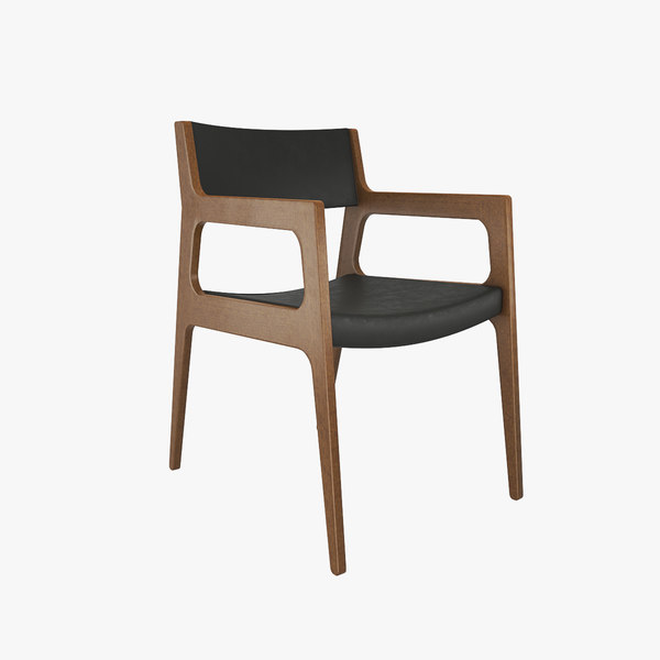 chair v6 model