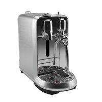 Coffe machine Creatista Plus