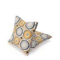 Sofa Pillow murbinka