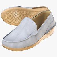 3D women s shoes 2