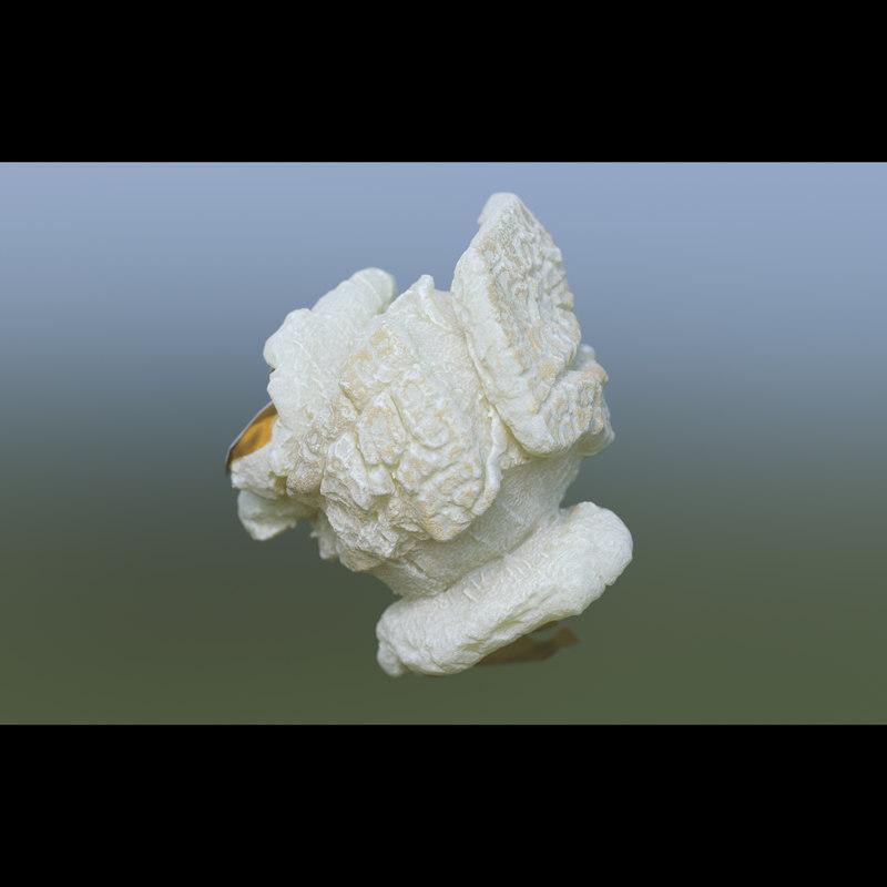 Popcorn 05 Single