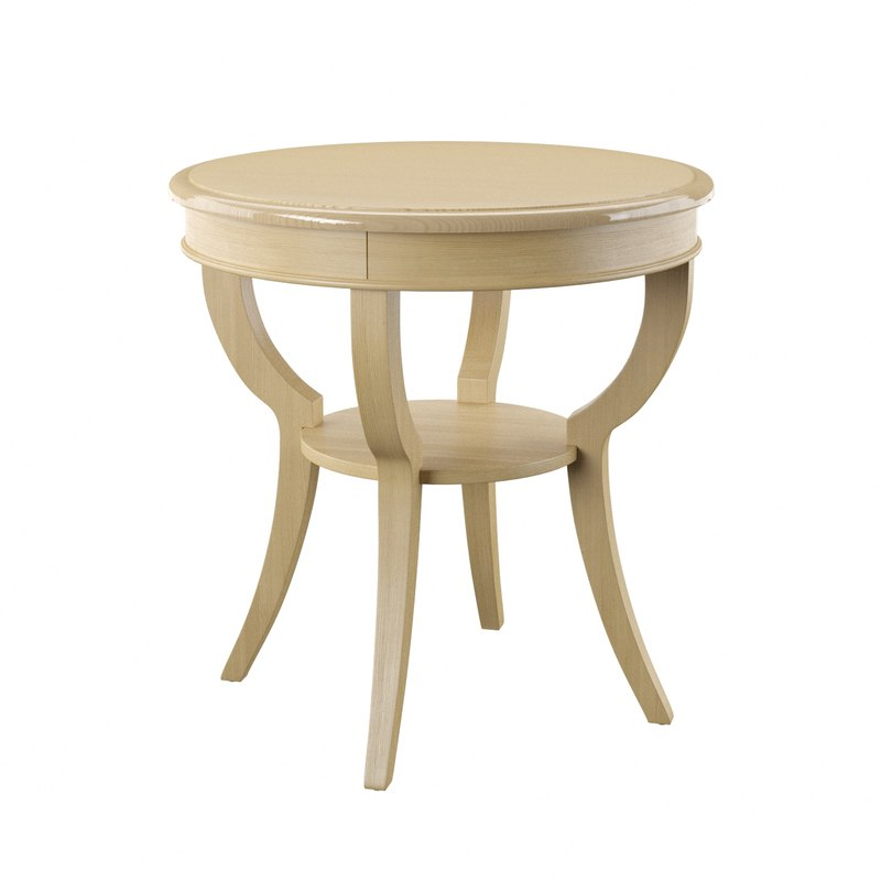 fairfield chair company genesis model