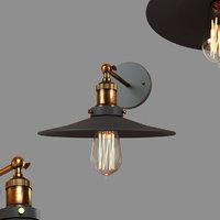 matteo piligrimm loft2101w loft 3D